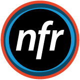 NFR Cycling